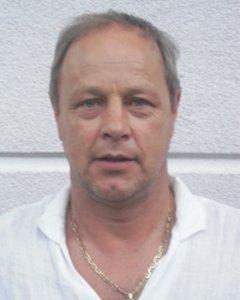 Manfred Seiwald