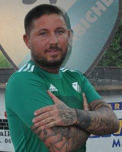 Csaba Fogarasi