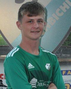 Dominik Wieser