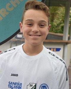 Fabian Turri
