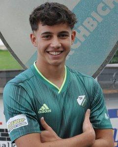 Fabio Mitterer