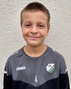 Jannek Knöbl