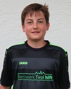 Leander Albrecht