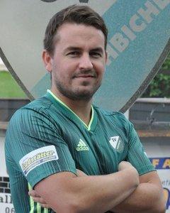 Markus Peer