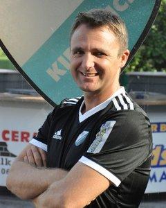 Paul Schneeberger