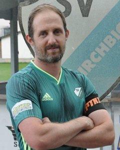 Stefan Heim