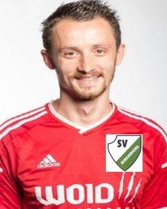 Vasile Matache