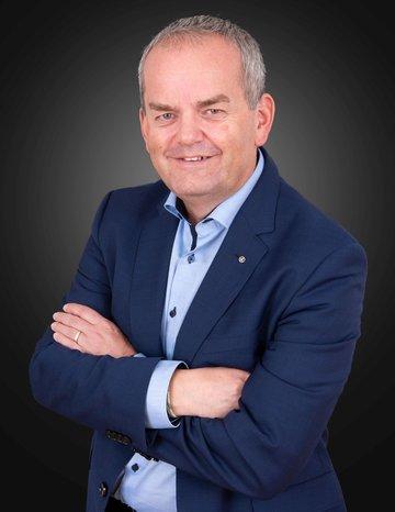 Franz Hechl