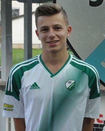Marcel Wegmaier