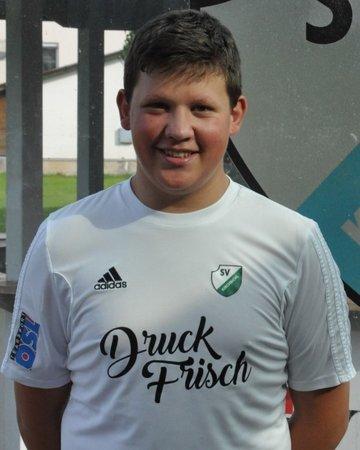 Philipp Göhly