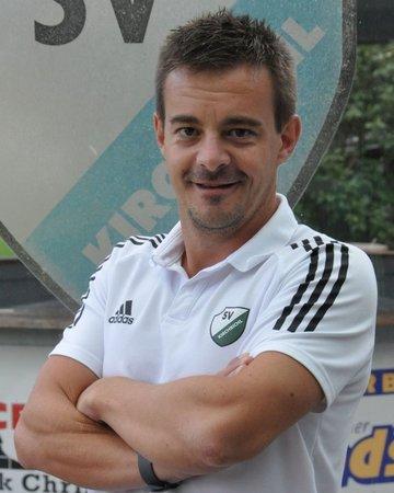 Thomas Fleidl