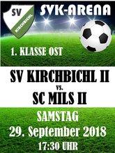 8. Plakat Mils II 29.09.2018
